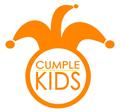 CUMPLE KIDS Logo